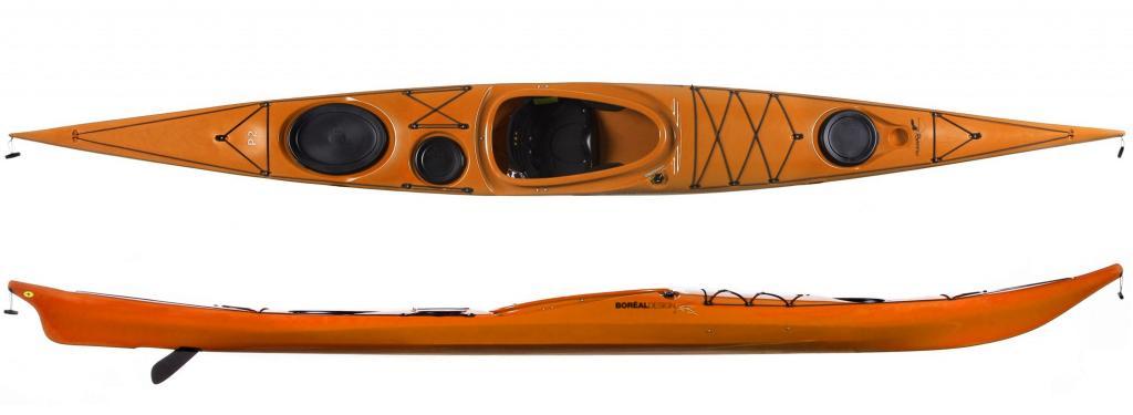 boreal-design-baffin