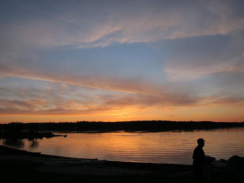 solnedgang-boko